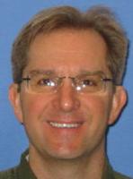 Dab Jacobson